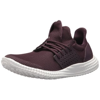 meet 2250c 2b8f4 Buy Adidas Men s Athletic Shoes Online at Overstock   Our Best Men s Shoes  Deals