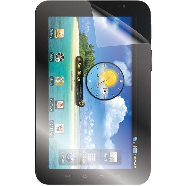 "Iessentials Agl-T7 Universal Antiglare Screen Protectors (For 7""-8"" Tablets & Ereaders)"
