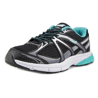 Avia AVI-Rise   Round Toe Synthetic  Running Shoe