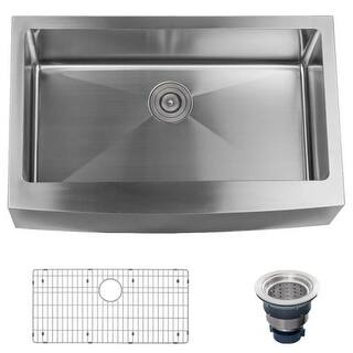Miseno Kitchen Sinks For Less   Overstock.com