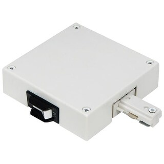 Elco EP840-2A 2 Amp Current Limiter for 1 Circuit Track
