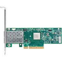 Mellanox Technologies - Mcx4131a-Gcat