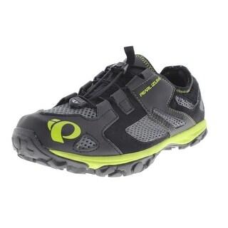 Pearl Izumi Womens X-ALP Drift III Mesh Athletic Cycling Shoes - 42 medium (b,m)
