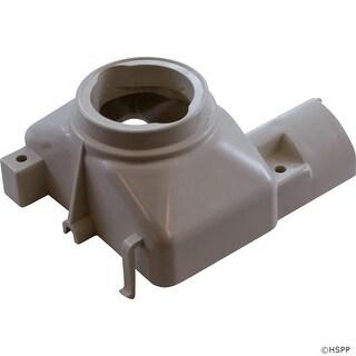 Oscillator Chamber Cap, Pentair Sta-Rite GW9500 Cleaner
