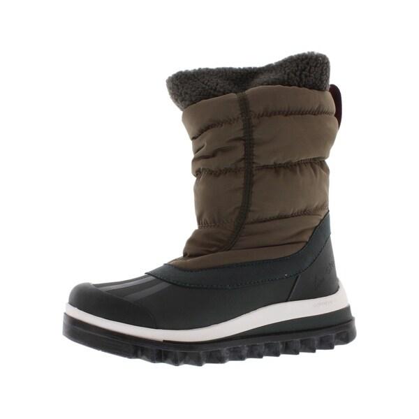 Adidas Nangator Men's Shoes