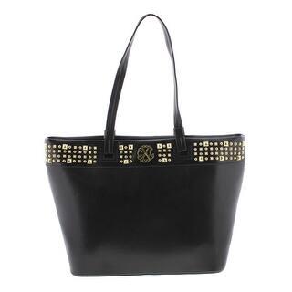 Handbags by Christian Lacroix 79d0398471a6a