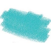 ColorBox Fluid Chalk Cat's Eye Ink Pad-Aquamarine - Green
