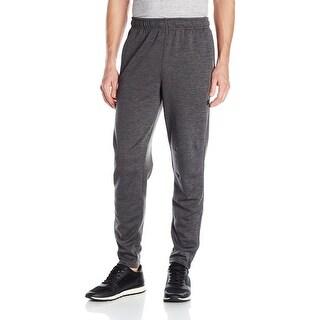 Champion NEW Charcoal Gray Mens Size 2XL Pull-On Drawstring Jogger Pants