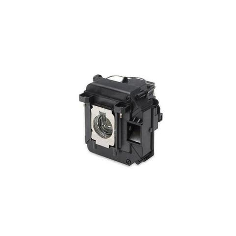 Epson america v13h010l88 replacement lamp emp97h