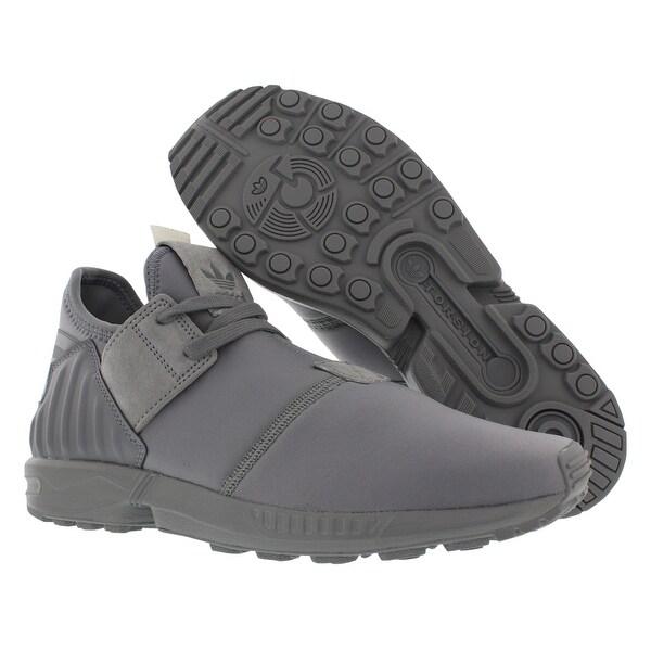 release date: 6fbb2 23f9f ... italy adidas zx flux plus casual menx27 3f206 b0b9e