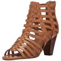 Corso Como Women's Cour Dress Sandal - 8