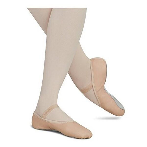 f8bf3f85e00c Shop Capezio Women s Daisy Ballet Flats
