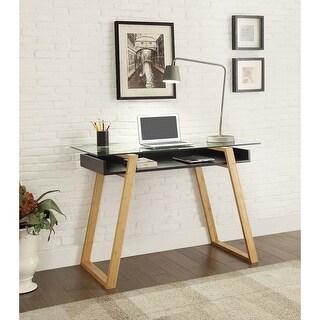Strick & Bolton Luella Desk