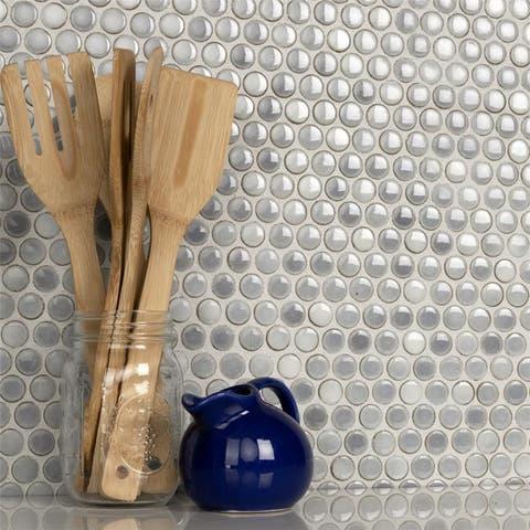 Buy Grey Floor Tiles Online At Overstock Our Best Tile Deals