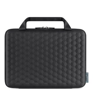 Belkin Components - Air Protect, Ruggedized, Always-On 11-Inch Slim Case. Internal Case Dimensions 1
