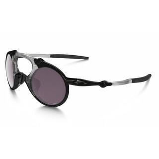Oakley Madman  Sunglasses - gray