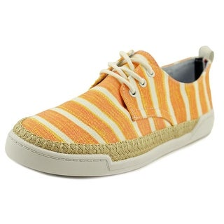 Tommy Hilfiger karlee2 Canvas Fashion Sneakers