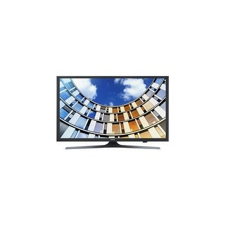 Samsung UN49M5300AFXZA 49-inch Class M5300 5-Series Flat FHD LED Smart TV w/ Dolby Digital Plus