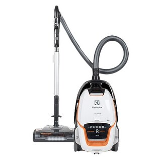 Electrolux EL7085B UltraOne Deluxe Canister Vacuum EL7085B Canister Vacuum Cleaner