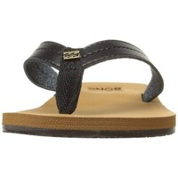 e8b8a077a Shop Groove Women s Talia Flip Flop - Free Shipping On Orders Over ...