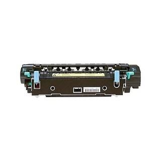 OKI Fuser Kit 110V 50230120 Fuser Kit