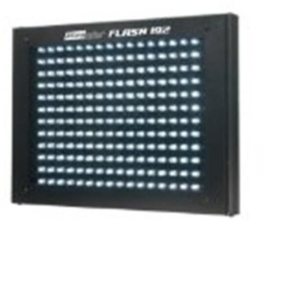 Eliminator Lighting ELIMFLASH192 Flash 192 LED Lighting