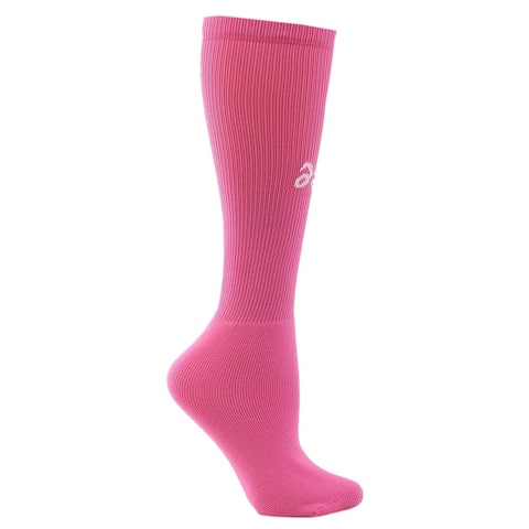 ASICS All Sport Court Knee High Sock Mens Cross Training Socks
