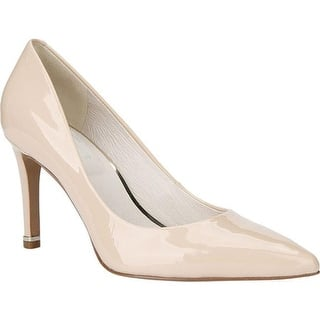 247f62f002d7 Buy Kenneth Cole New York Women s Heels Online at Overstock