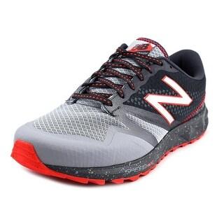 Athletic - Deals on Men's Shoes - Overstock.com
