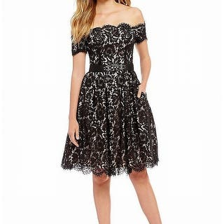 98669c0e7415 Buy Casual Dresses Online at Overstock