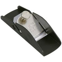 """Stanley 12-101 Small Trimming Plane 1""""x3-1/2"""""""
