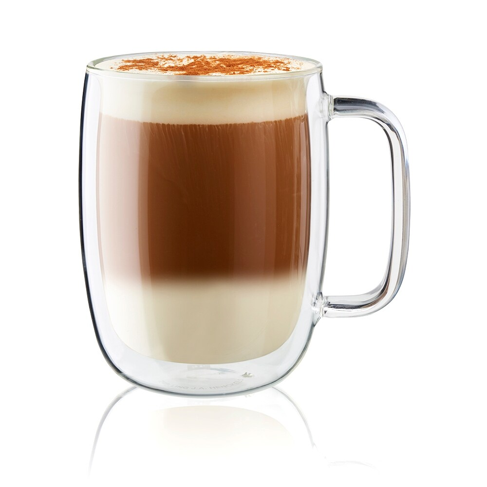 55a236d46b0 Buy Coffee Mugs Online at Overstock | Our Best Glasses & Barware Deals
