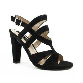 af6dba19e04a Buy Steve Madden Women s Heels Online at Overstock