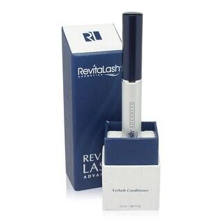 RevitaLash Advanced Eyelash Conditioner 2.0 ml