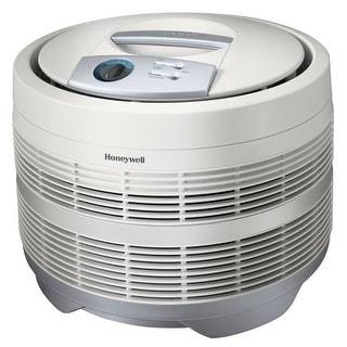 Honeywell  Televisions 50150W Honeywell Pure HEPA Round Air Purifier
