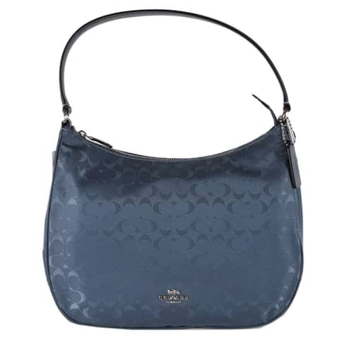 cd7888bbd Buy Coach Shoulder Bags Online at Overstock | Our Best Shop By Style ...