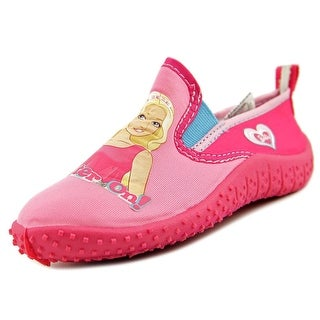 Barbie BBS108 Youth Round Toe Synthetic Water Shoe