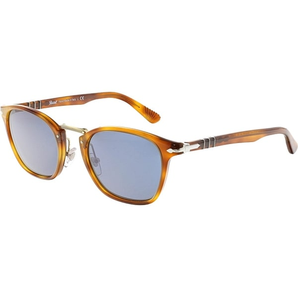 b75d2a9d0f Shop persol havana po brown clubmaster sunglasses jpg 600x600 Persol  clubmaster