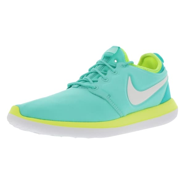 015620dce92b Shop Nike Roshe Two (Gs) Junior s Shoes - Free Shipping Today ...