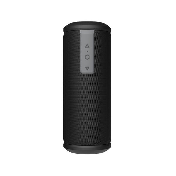 Ryght JUGGO 2 Bluetooth Outdoor Speaker (Splashproof, Dustproof, Shockproof)