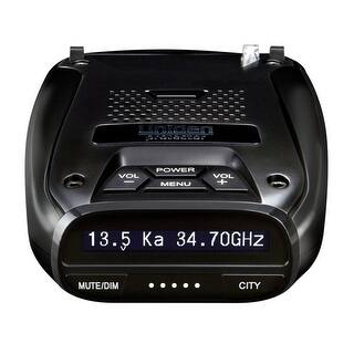 Uniden Dfr6 Super Long Range Radar/Laser Detection|https://ak1.ostkcdn.com/images/products/is/images/direct/3c8b98d74b0747fc8fd39fca14109c68781f37d9/Uniden-Dfr6-Super-Long-Range-Radar-Laser-Detection.jpg?impolicy=medium