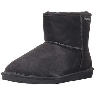 BEARPAW Demi Fashion Boot