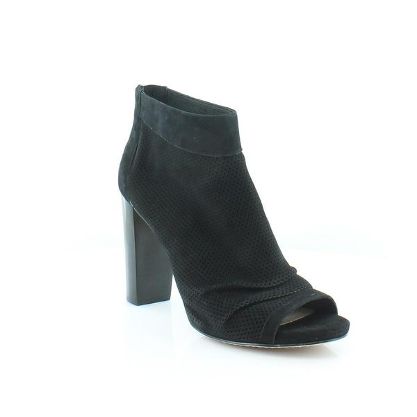 Vince Camuto Cosima Women's Heels Black - 8