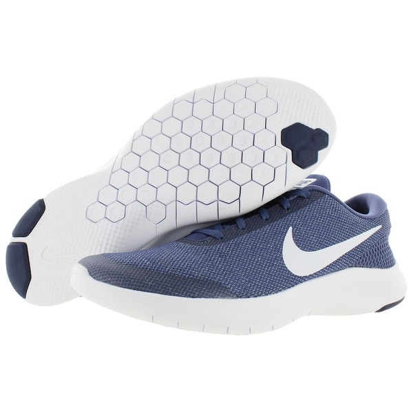 Shop Nike Mens Flex Experience RN 7 Running Shoes Lifestyle