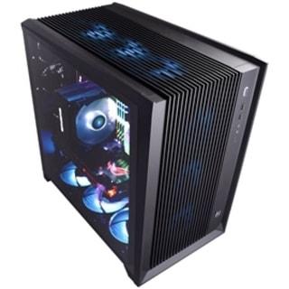Lian-Li Case PC-O11AIR Tower Chassis 3.5x3 2.5x6 E-ATX /ATX/Micro-ATX USB Retail