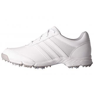 745ab07c0 Buy Adidas Women s Golf Shoes Online at Overstock