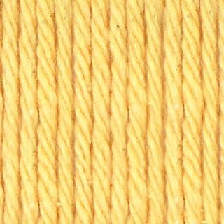 Super Size Yarn (Option: Yellow)