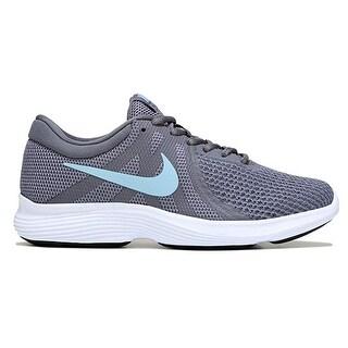 Shop Nike Women Revolution 4 Wide