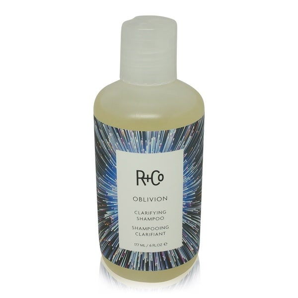 R+CO Oblivion Claifying Shampoo 6 Oz