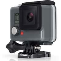 GoPro HERO+ LCD, Wi-Fi Enabled(Certified Refurbished)